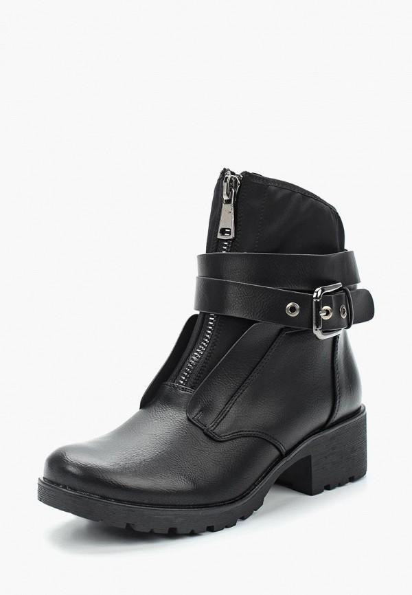 Ботинки Catisa Catisa CA072AWYOC37 цены онлайн