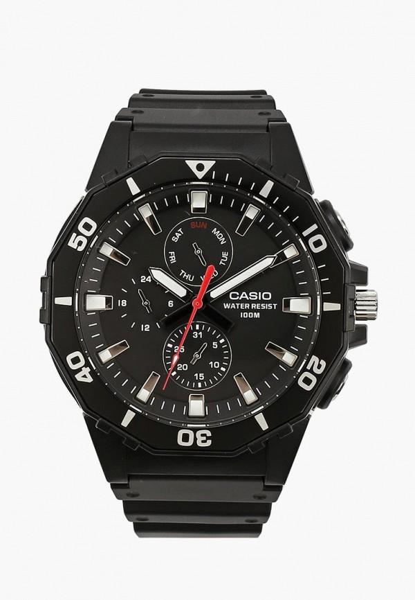 Часы Casio Casio CA077DMAVCN9