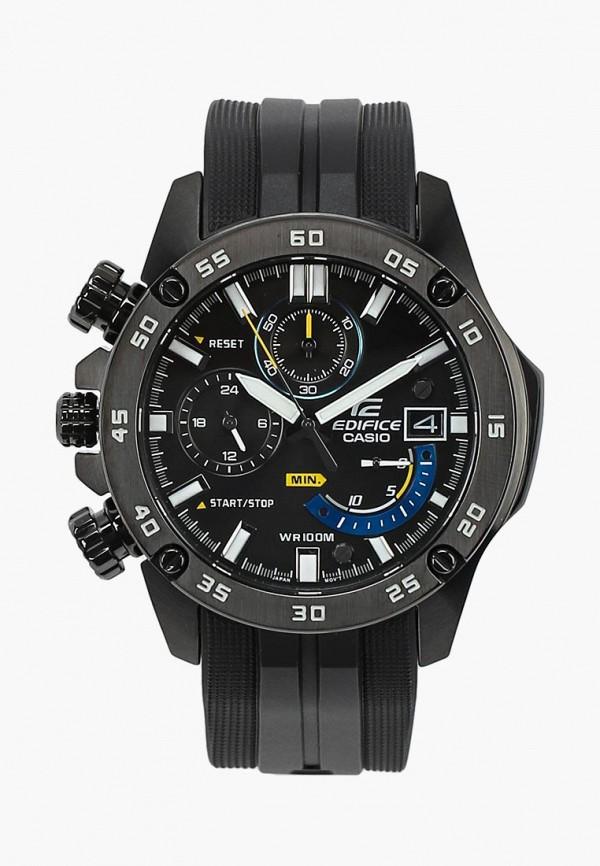 Часы Casio Casio CA077DMAVCO7