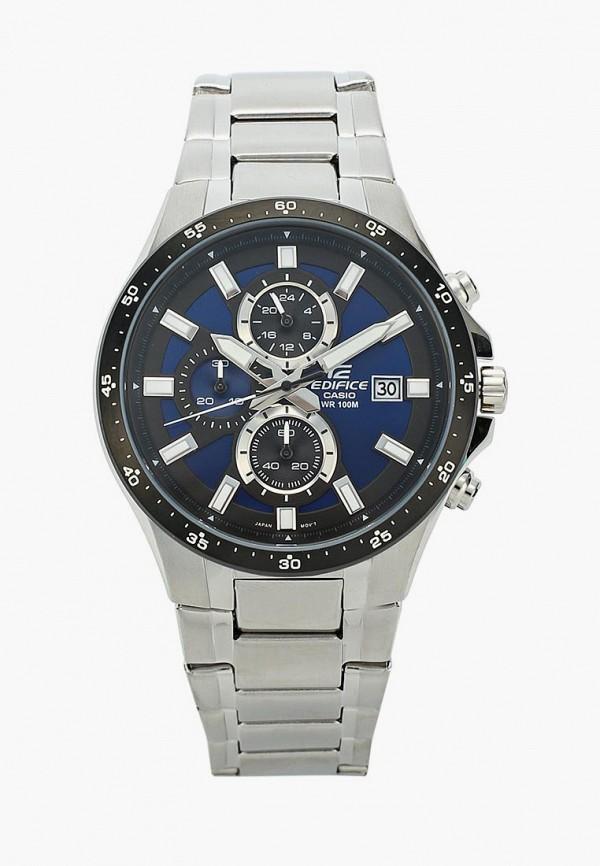 часы casio casio ca077duxem47 Часы Casio Casio CA077DMBEZD6