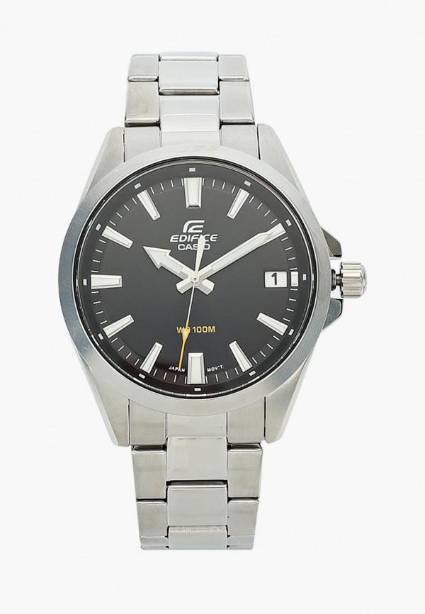 Часы Casio Casio CA077DMBEZD8 недорго, оригинальная цена