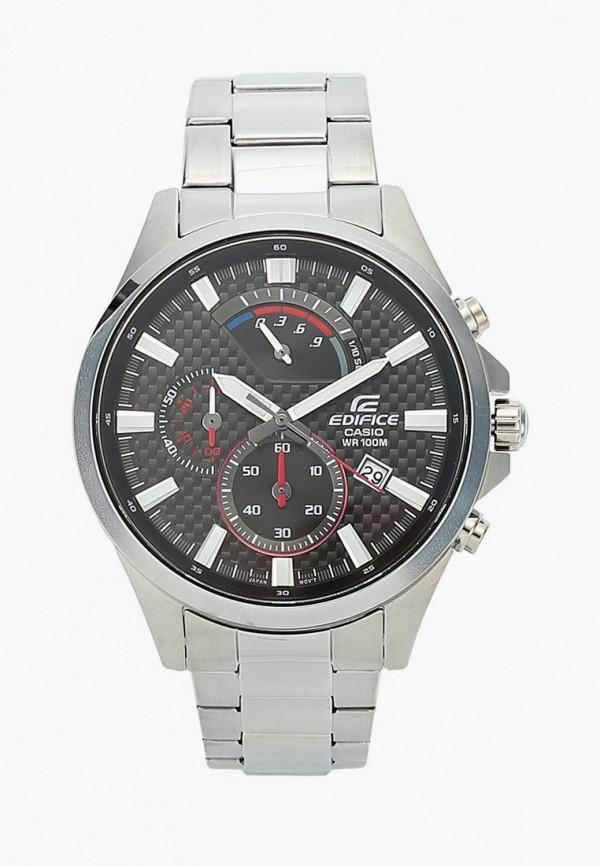 часы casio casio ca077duxem47 Часы Casio Casio CA077DMBEZD9