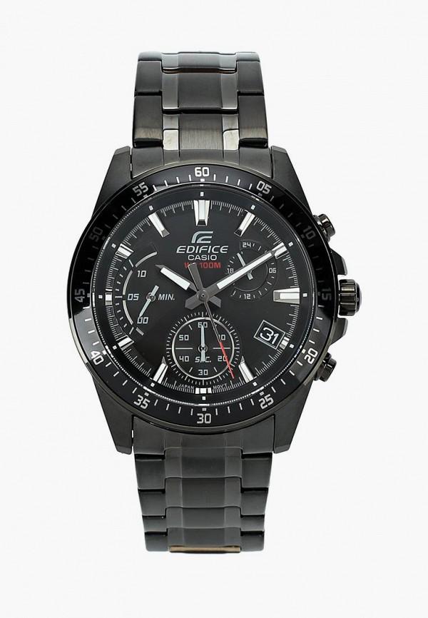 Часы Casio Casio CA077DMBEZE0 цена