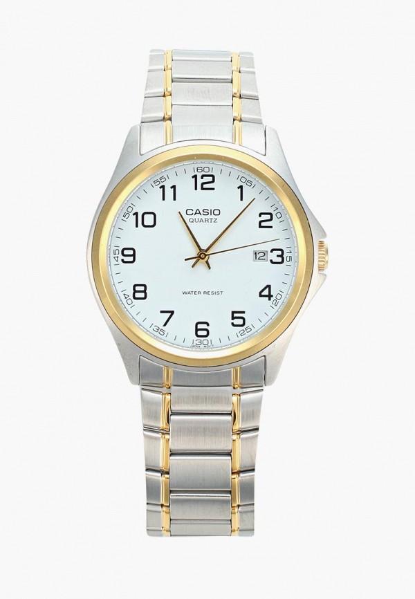 Часы Casio Casio CA077DMBIJX5 часы casio casio ca077duiyy21