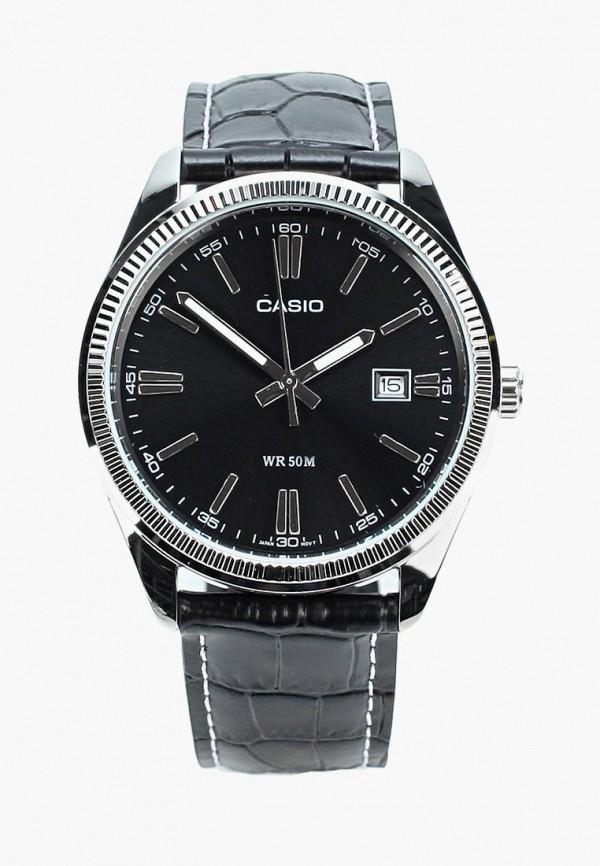 Фото - Часы Casio Casio CA077DMBIJX6 часы casio casio ca077dusms71