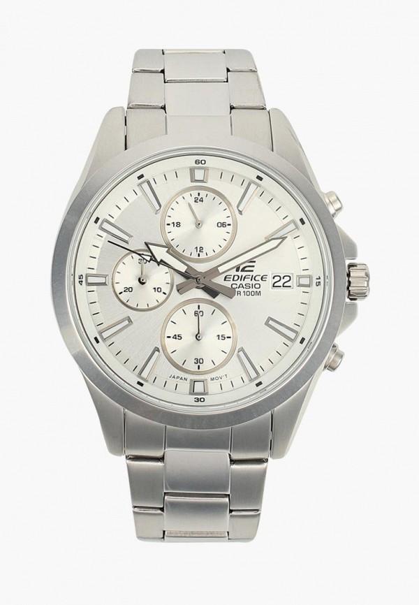 цены на Часы Casio Casio CA077DMCFXV5  в интернет-магазинах