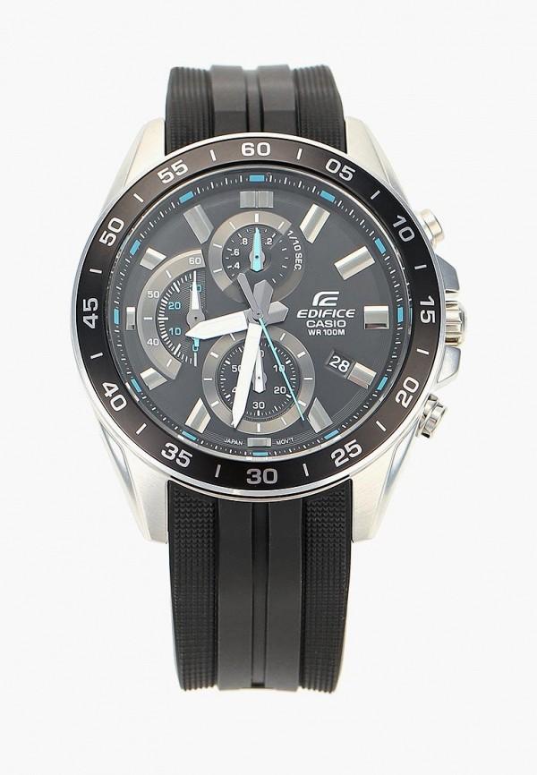 Часы Casio Casio CA077DMCQIK2 casio casio w 210 1d
