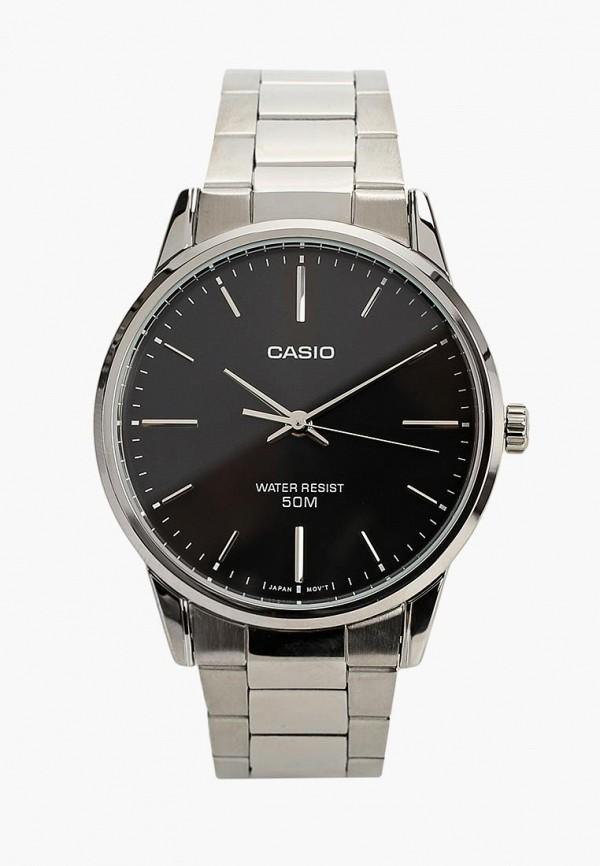 Часы Casio Casio CA077DMCZWW7 casio часы casio ae 2100w 4a коллекция digital