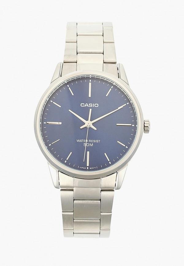 Часы Casio Casio CA077DMCZWW8 casio casio hs 6 1