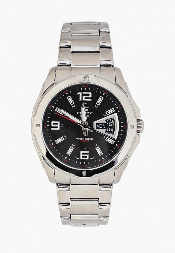 Фото - Часы Casio Casio CA077DMGXX38 часы casio casio ca077dusms71
