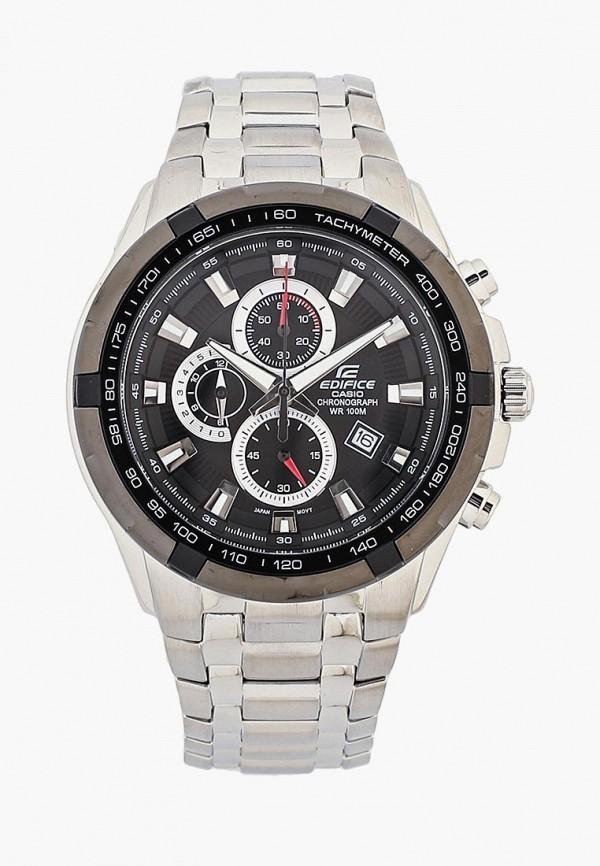 Часы Casio Casio CA077DMGXX40 электронные часы casio collection ca 506c 5a