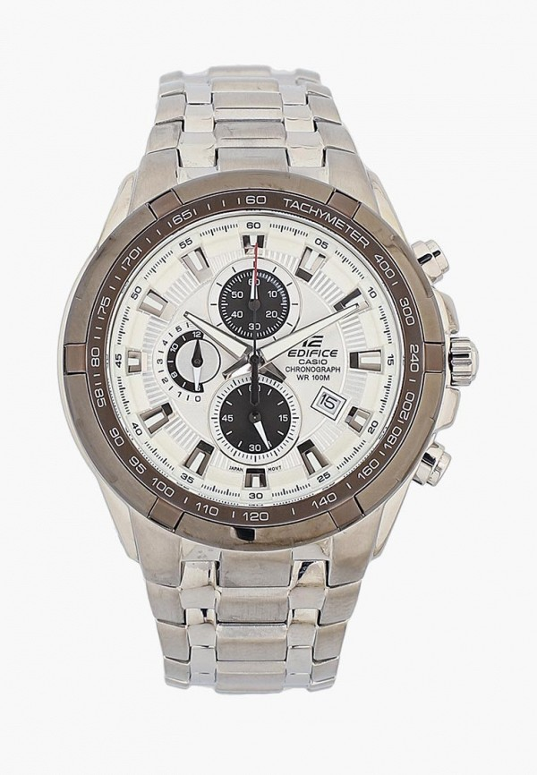 Часы Casio Casio CA077DMGXX41 akins thomas b history of halifax city