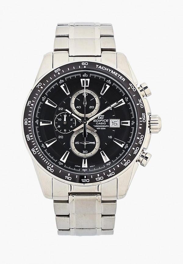 Часы Casio Casio CA077DMGXX42 часы casio casio ca077dubezb8
