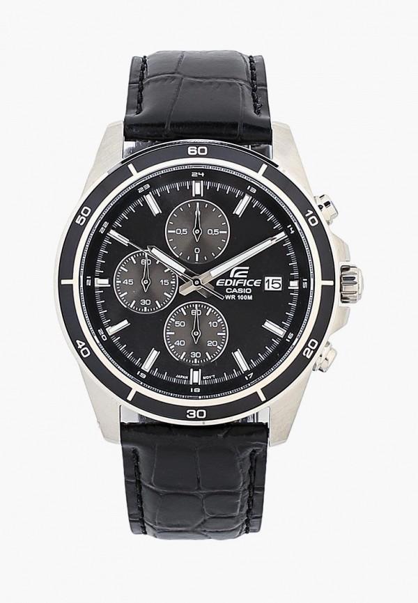 Фото - Часы Casio Casio CA077DMGXX55 часы casio casio ca077dusms71