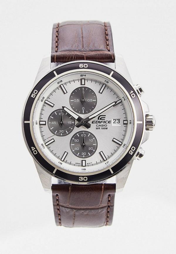 Часы Casio Casio CA077DMGXX56 часы casio casio ca077dwacfi3