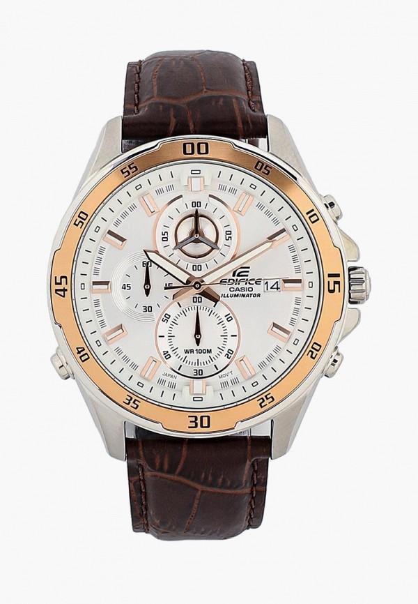 Часы Casio Casio CA077DMGXX72 часы casio casio ca077duinx96