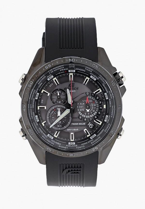 Часы Casio Casio CA077DMGXX79