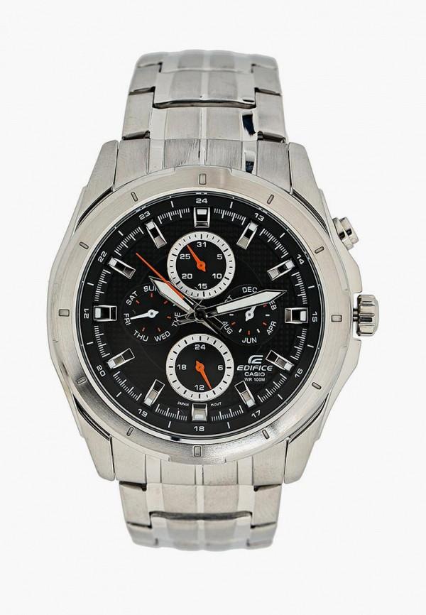 Часы Casio Casio CA077DMHSV03 часы casio casio ca077dmhsv03
