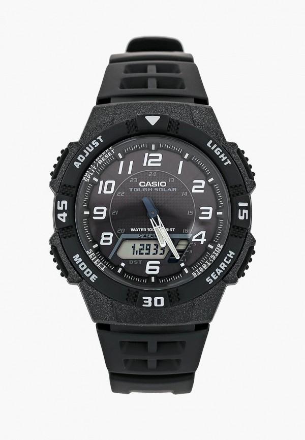 Часы Casio Casio CA077DMHSV23 цена
