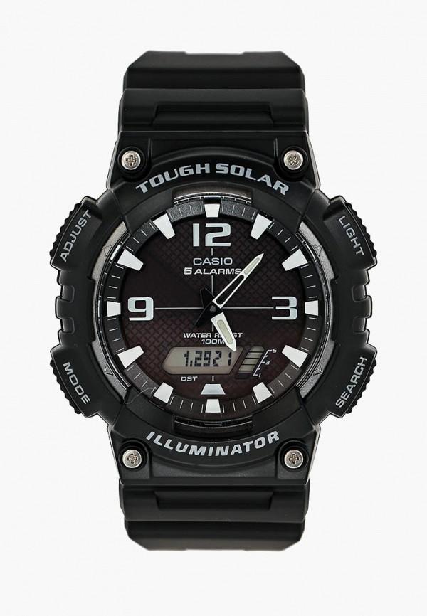 Часы Casio Casio CA077DMHSV24