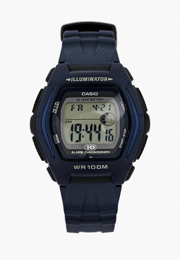 Часы Casio Casio CA077DMHSV36 часы casio gwn 1000e 8ajf gwn 1000f 2ajf