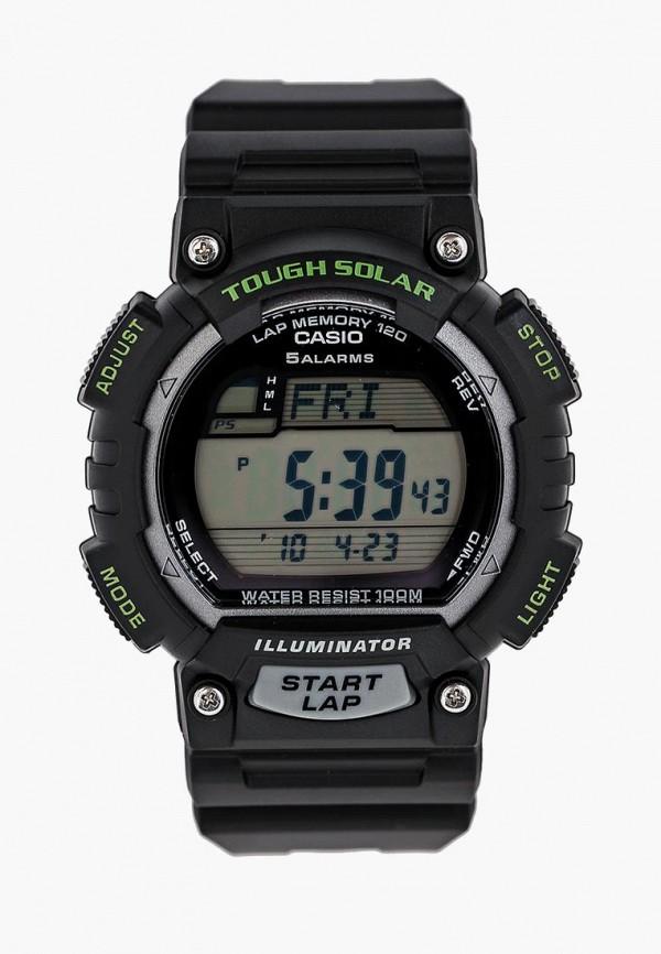 Часы Casio Casio CA077DMHSV43 все цены