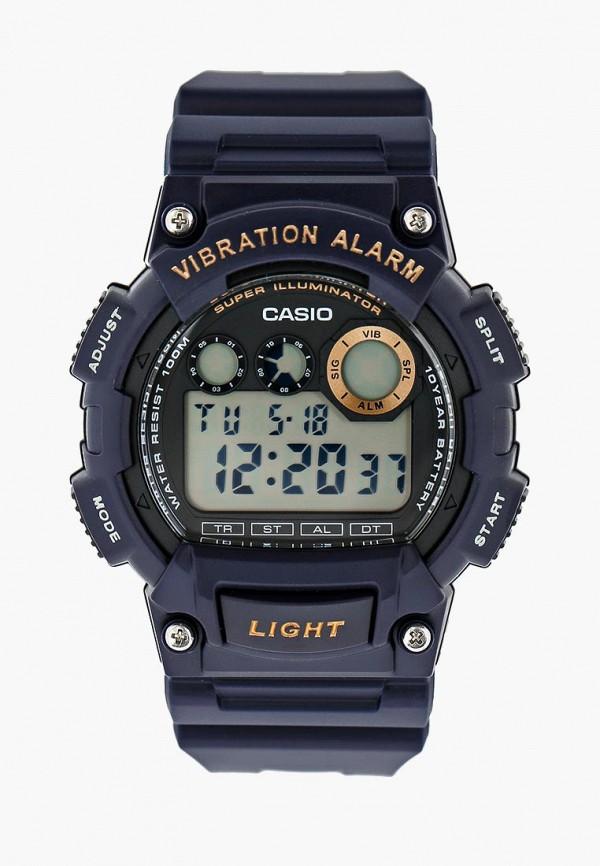Часы Casio Casio CA077DMHSV59