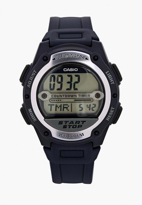Часы Casio Casio CA077DMHSV65