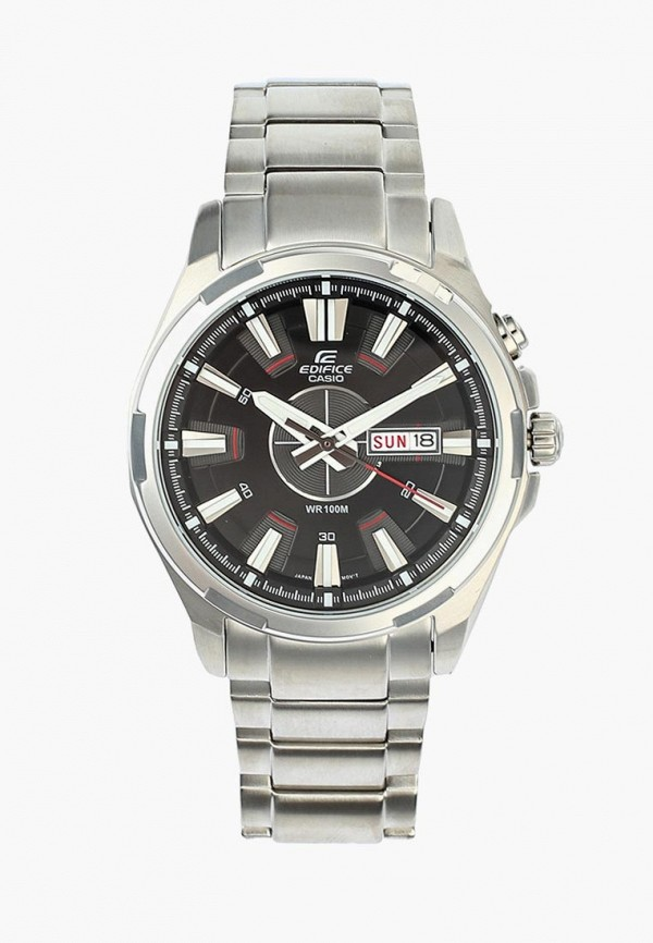 Часы Casio Casio CA077DMRBG59