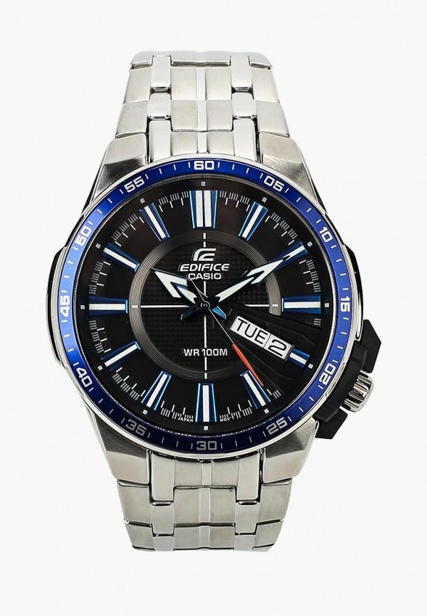 Часы Casio Casio CA077DMRBG61 часы наручные casio часы casio la670wea 7e