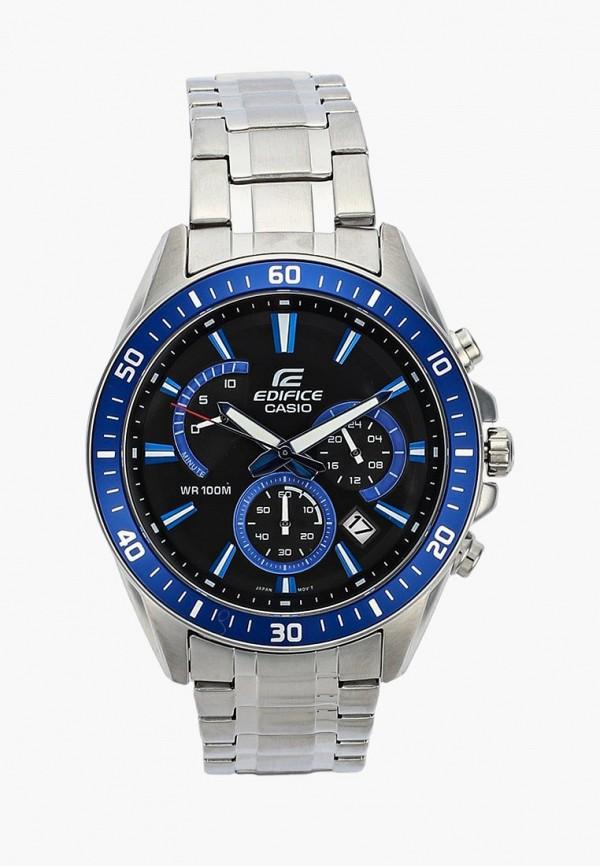 купить Часы Casio Casio CA077DMRBG67 по цене 8990 рублей