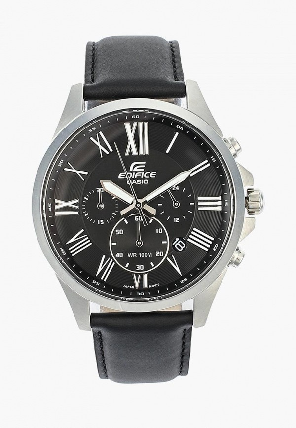 Часы Casio Casio CA077DMRBG71 часы casio gwn 1000e 8ajf gwn 1000f 2ajf