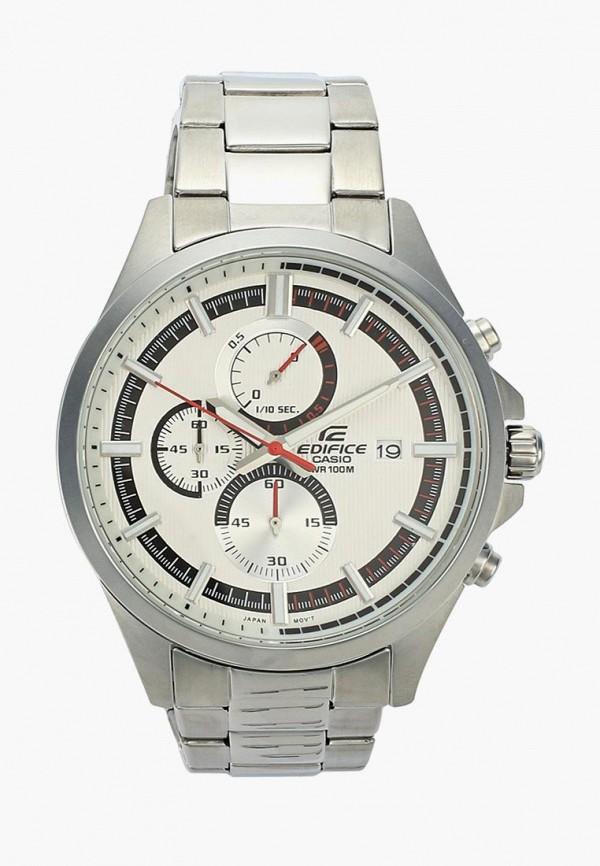 Фото - Часы Casio Casio CA077DMRBG73 часы casio casio ca077dusms71