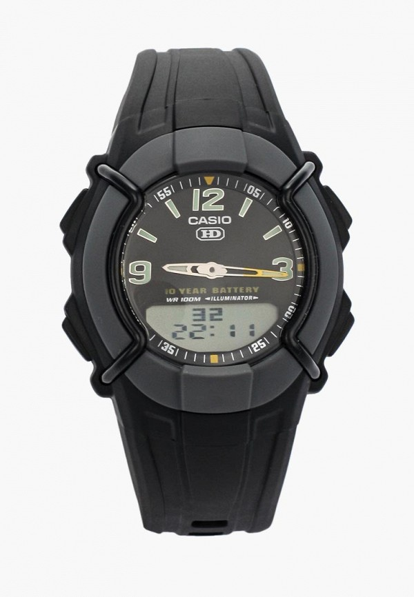 Часы Casio Casio CA077DMSMS81 часы casio gwn 1000e 8ajf gwn 1000f 2ajf
