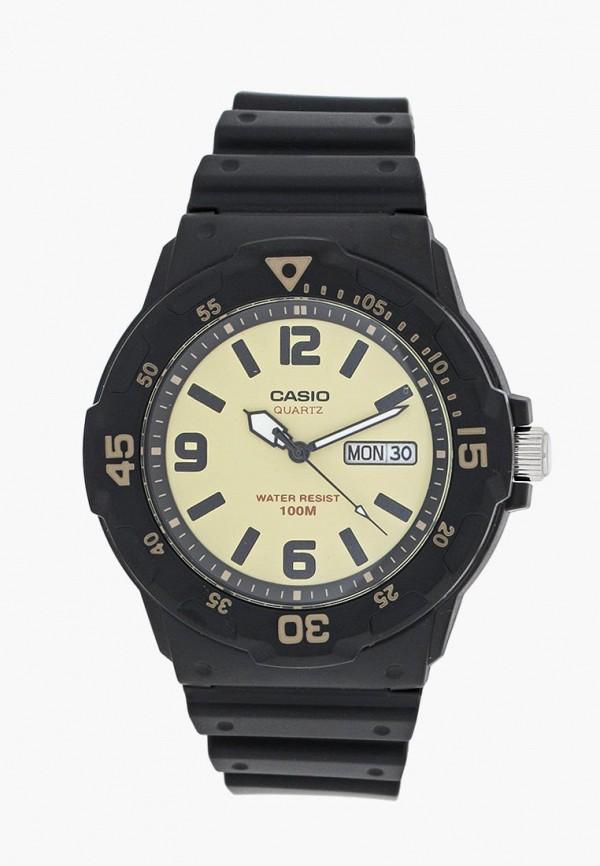 Часы Casio Casio CA077DMSMS87 casio a159w n1