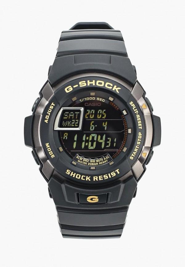 Часы Casio Casio CA077DMTSR46