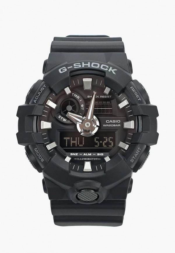Часы Casio Casio CA077DMTSR49 casio databank