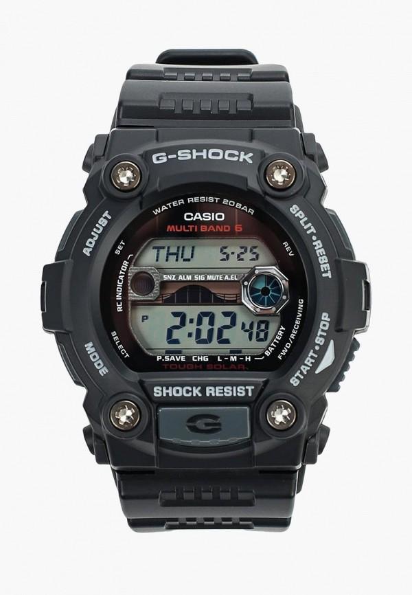 Часы Casio Casio CA077DMTSR51 casio lk 260