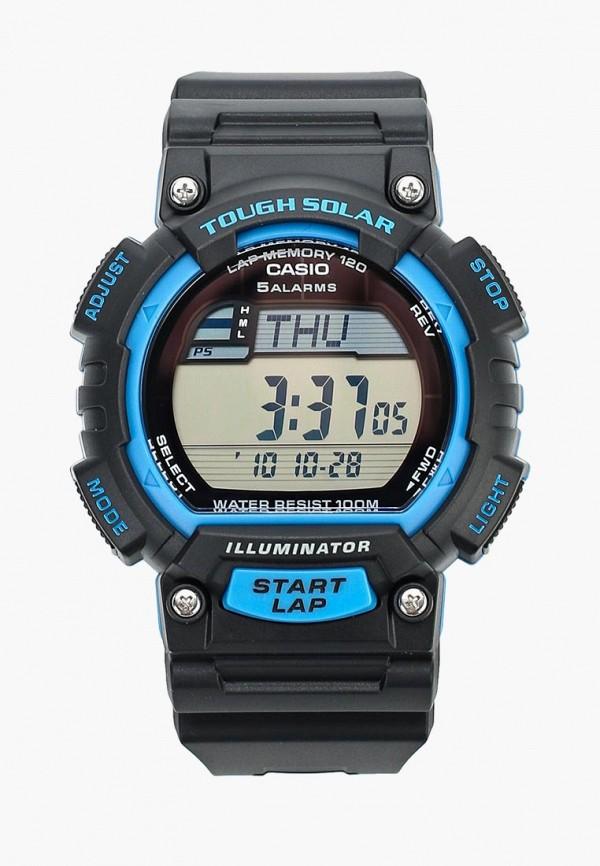 Часы Casio Casio CA077DMTSR71 часы casio gwn 1000e 8ajf gwn 1000f 2ajf