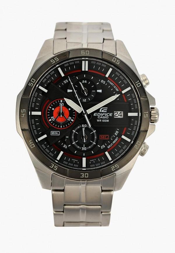 Часы Casio Casio CA077DMXEM40 часы casio casio ca077dwbezd4