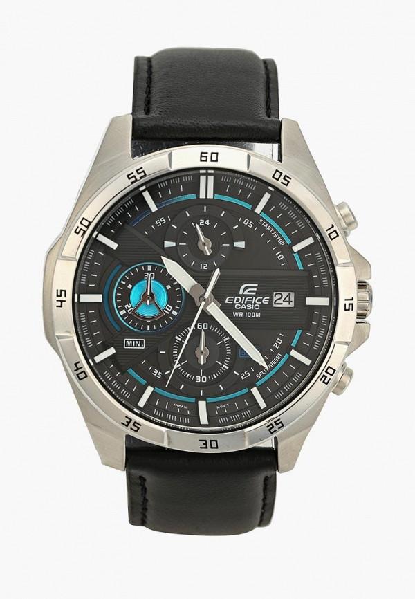 Часы Casio Casio CA077DMXEM41 часы casio casio ca077duyea29