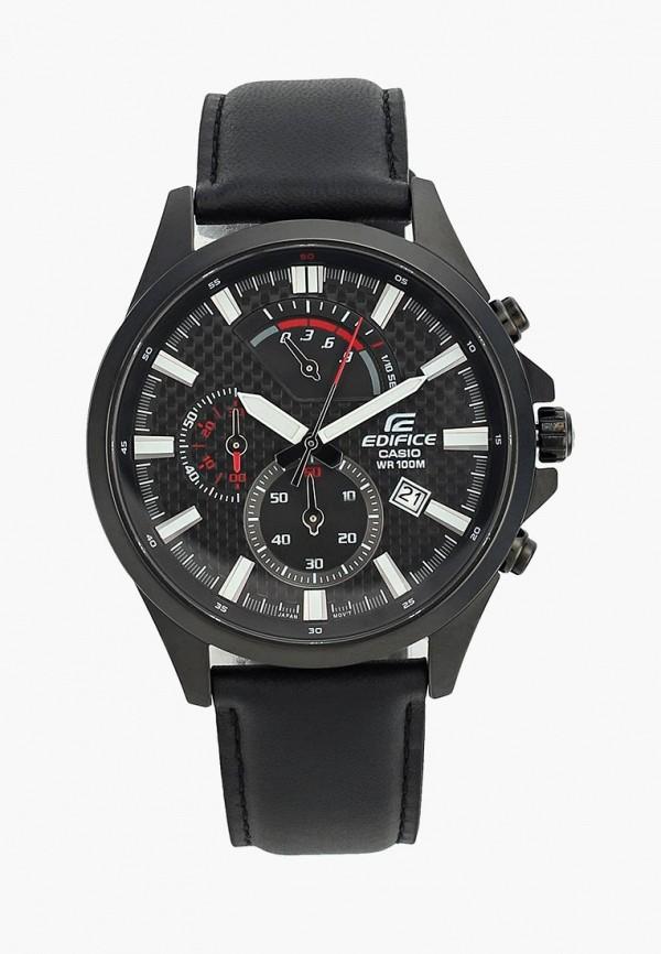 Часы Casio Casio CA077DMXEM43 casio casio hs 6 1
