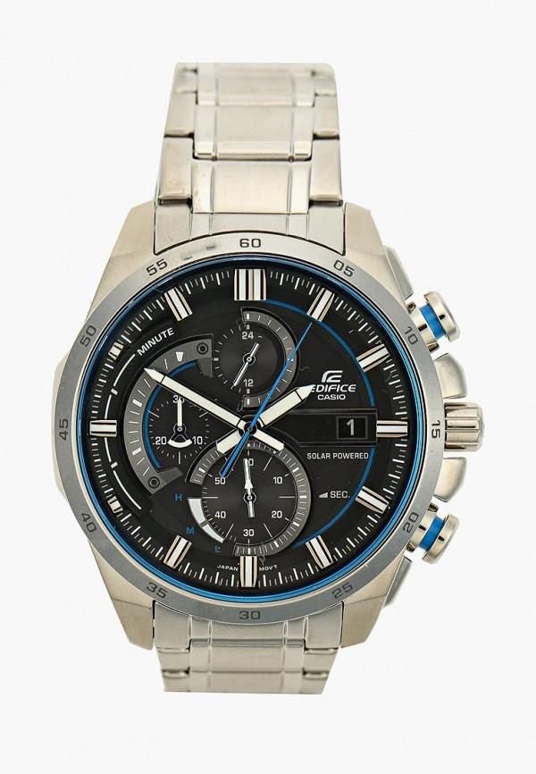 Часы Casio Casio CA077DMXEM45 часы casio casio ca077dubezb8