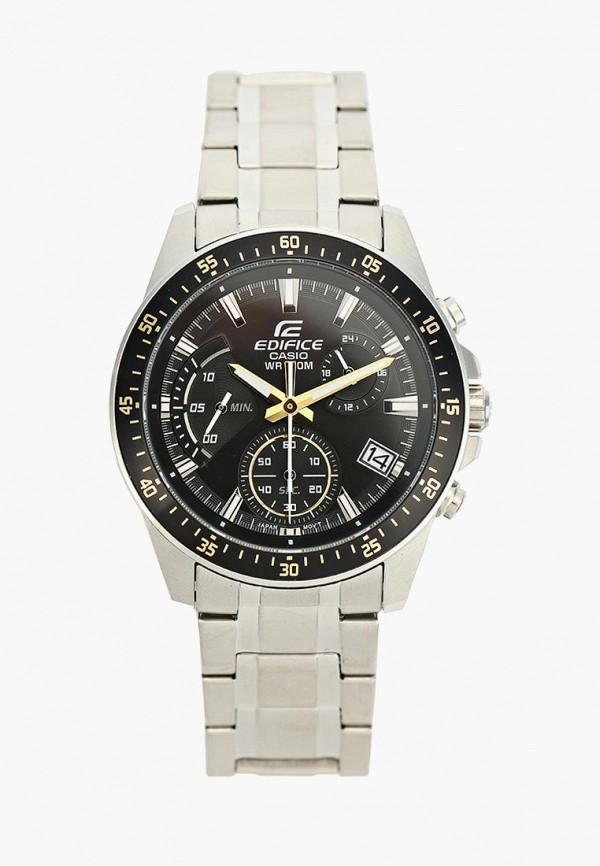 Часы Casio Casio CA077DMYEA39 часы casio casio ca077dmtsr48