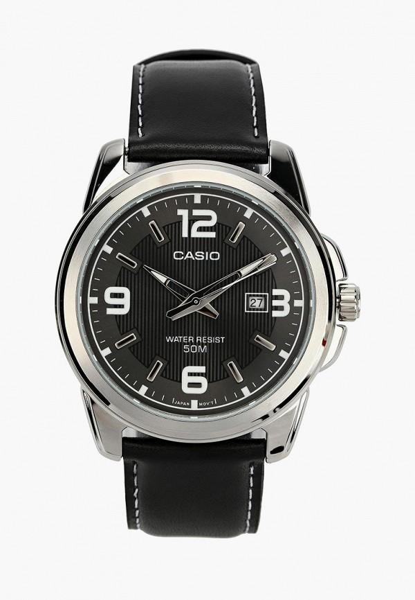 Часы Casio Casio CA077DMYUG44 часы casio casio ca077dwsms66