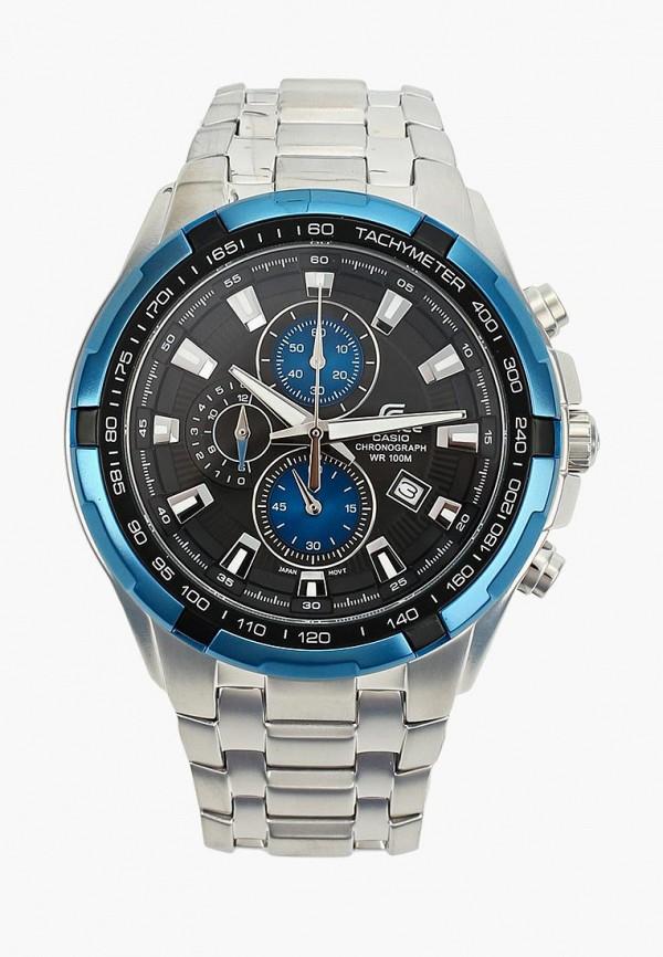 Часы Casio Casio CA077DMYUG47 цена