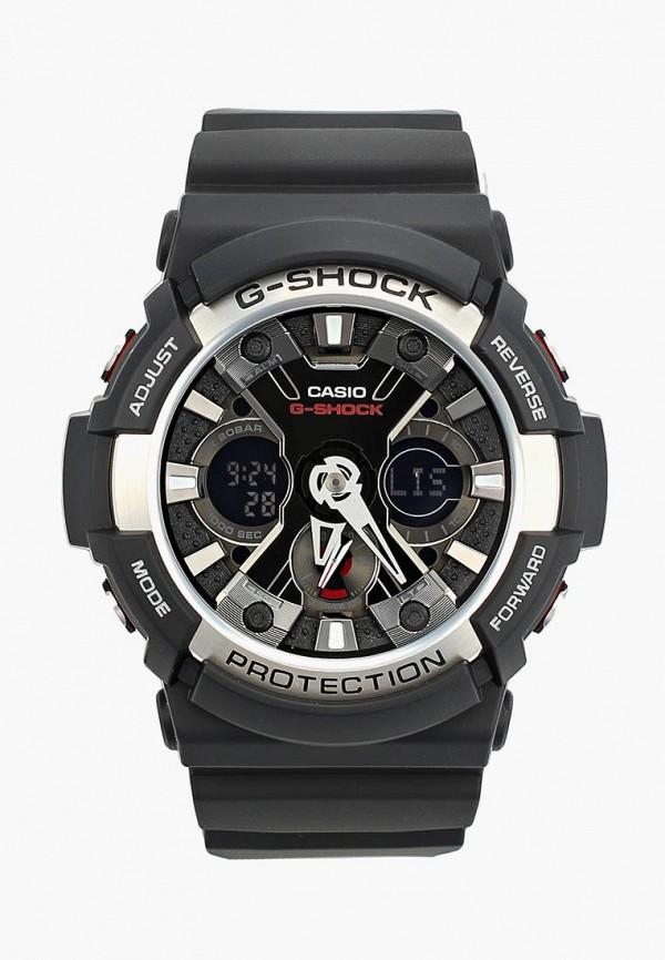 Часы Casio Casio CA077DMYUG59 casio casio hs 6 1