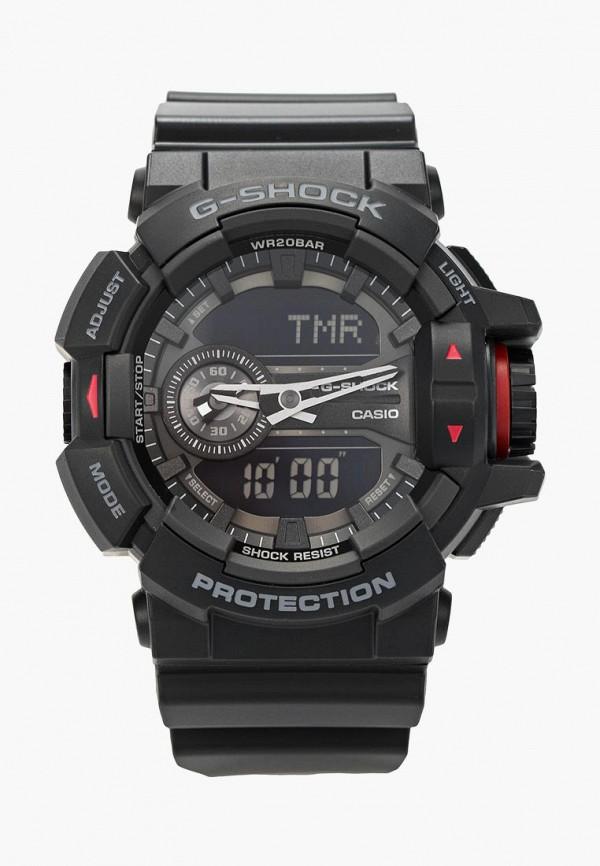 Часы Casio Casio CA077DMYUG60 часы casio casio ca077dugxw45