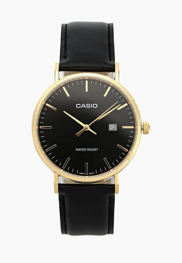 Часы Casio Casio CA077DUACFJ5 casio sa 77