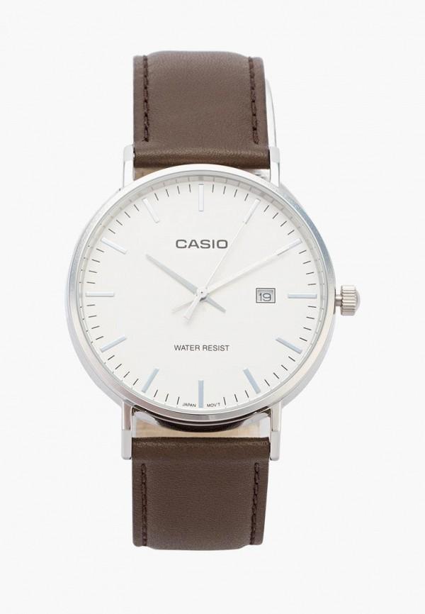 Часы Casio Casio CA077DUACFJ6 часы casio casio ca077dujej96